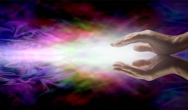 formation magnetisme hypnose