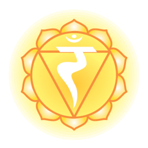 "manipura-chakra ""srcset ="" https://herencyclopedia.files.wordpress.com/2016/01/manipura-chakra.jpg 300w, https://herencyclopedia.files.wordpress.com/2016/01/manipura-chakra. jpg? w = 150 150w ""tailles ="" (largeur maximale: 300px) 100vw, 300px ""/> Manipura ou plexus solaire<p style="