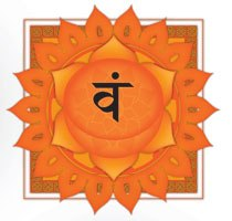 "2-orange-sacral-chakra ""srcset ="" https://herencyclopedia.files.wordpress.com/2016/01/2-orange-sacral-chakra.jpg 210w, https://herencyclopedia.files.wordpress.com/ 2016/01/2-orange-sacral-chakra.jpg? W = 150 150w ""tailles ="" (largeur maximale: 210px) 100vw, 210px ""/> Swadhisthana ou chakra sacré.<p style="