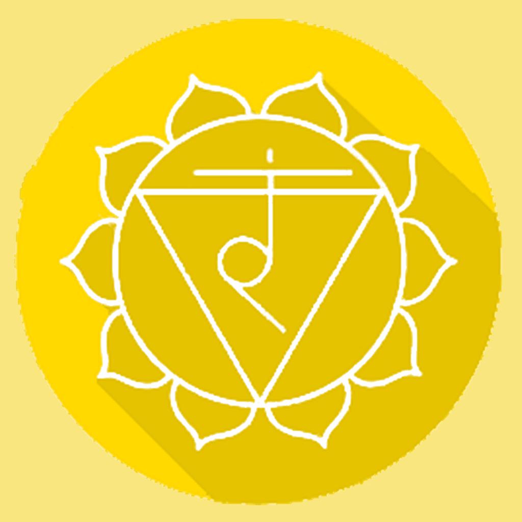 "Chakra solaire ""width ="" 45 ""height ="" 45 ""srcset ="" http://www.anahathanor.com/wp-content/uploads/2019/05/1557437981_651_Vos-chakras-sont-ils-bloques-Meilleurs-signes-d39alerte-Vos-chakras-sont.png 1024w, https: / /www.thepathprovides.com/wp-content/uploads/2017/07/Solar-Chakra-1-300x300.png 300w, https://www.thepathprovides.com/wp-content/uploads/2017/07/07/Solar- Chakra-1-100x100.png 100w, https://www.thepathprovides.com/wp-content/uploads/2017/07/Solar-Chakra-1-600x600.png 600w, https://www.thepathprovides.com/ wp-content / uploads / 2017/07 / Solar-Chakra-1-150x150.png 150w, https://www.thepathprovides.com/wp-content/uploads/2017/07/Solar-Chakra-1-768x768.png 768w, https://www.thepathprovides.com/wp-content/uploads/2017/07/Solar-Chakra-1-500x500.png 500w ""tailles ="" (largeur maximale: 45px) 100vw, 45px"