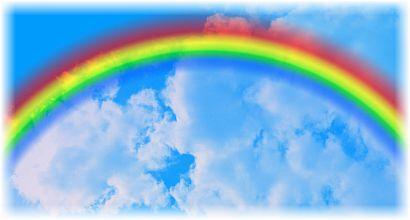 """color-of-chakras-rainbow """"width ="""" 410 """"height ="""" 220 """"srcset ="""" http://www.anahathanor.com/wp-content/uploads/2019/05/1557498143_610_Couleurs-de-Chakra-Signification-des-couleurs-des-7-chakras.jpg 410w, http://www.spiritualcoach.com/wp-content/uploads/2016/02/color-of-chakras-rainbow-300x161.jpg 300w """"tailles ="""" (largeur maximale: 410px) 100vw, 410px """"/ ></p></noscript></p><p>Pourquoi la beauté de l'arc-en-ciel résonne-t-elle avec ceux qui s'arrêtent pour le regarder? Il y a quelque chose dans la beauté des couleurs qui se reflète dans chaque personne. Une personne qui apprécie les couleurs de l'arc-en-ciel apprécie sa beauté. La magie de la vision éphémère du spectre de couleurs suspendu momentanément dans le ciel mérite d'être valorisée. Cela se reflète dans le spectre de couleur du chakra que chaque personne détient. Tout le monde porte en eux les couleurs de l'arc-en-ciel, résidant à un niveau invisible dans leur champ d'énergie. En un sens, chaque personne aspire à voir ce qu'elle sait être vraie, la beauté des couleurs qui composent son être. Si chaque individu pouvait se voir l'arc-en-ciel aux couleurs du chakra lorsqu'il se rencontrait, se traiteraient-ils alors différemment?</p><p>Comme avec l'arc-en-ciel, la couleur du premier chakra – le chakra de base – est rouge, suivie de l'orange du chakra sacré et du jaune du chakra du plexus solaire. Ces trois premières couleurs de chakra constituent les tons les plus bas ou les fréquences de couleurs. Le rouge, l'orange et le jaune évoquent la nature et l'automne lorsque les feuilles changent de couleur. Pendant ce temps, même si la nature se prépare au sommeil, la beauté des couleurs changeantes est magnifique.</p><p style="""