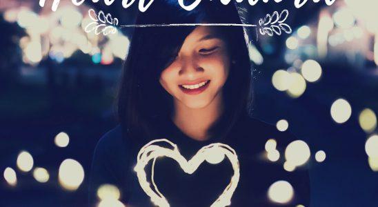 5 secrets pour déverrouiller votre chakra du coeur