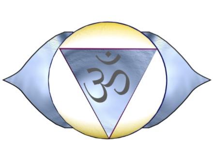 ajna-chakra-495076