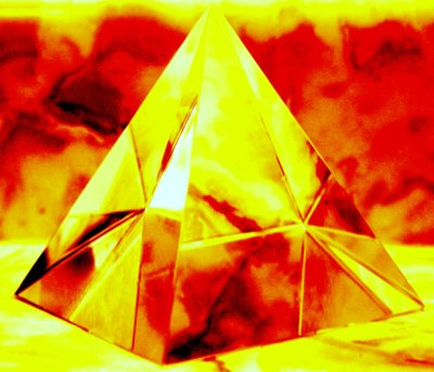 Les 12 dimensions de la conscience