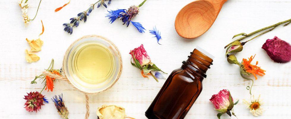 Utilisation des huiles essentielles pour équilibrer vos chakras