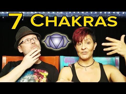 Quels sont les 7 chakras et leurs significations? | Combien y a-t-il de chakras et qui s'en soucie? Chakras, sont, chakra, les significations, comment, là, beaucoup, leur guide de Reiki, Bijay Jeswwani, quels sont les 7 chakras, les 7 chakras, 7 chakras, comment il y a beaucoup de chakras, chakras, énergie de chakra, sept chakras, corps de chakras, chakras de compréhension, quel est le chakra, tous les chakras, chakra, chakra du troisième oeil, noms de chakra, chakra racine, chakra du coeur, chakra du plexus solaire, chakra du plexus solaire, chakras expliqués, les sept chakras, chakras, quels sont les 7 chakras et leur signification, chakra de la gorge, quels sont les 7 chakras dans notre corps, Jardin de roses zen