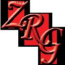 combien y a-t-il de chakras Archives · Roseraie Zen