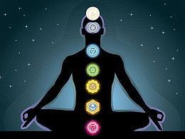 guérison du chakra