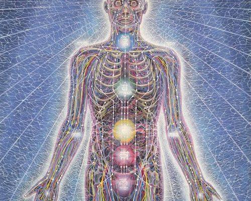 Chakra 101: Quels sont les chakras et comment ils affectent votre santé