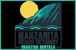 Escapades sur la plage de Manzanita