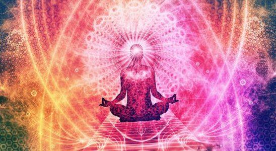 Les chakras et leur signification, apprenez à les activer -