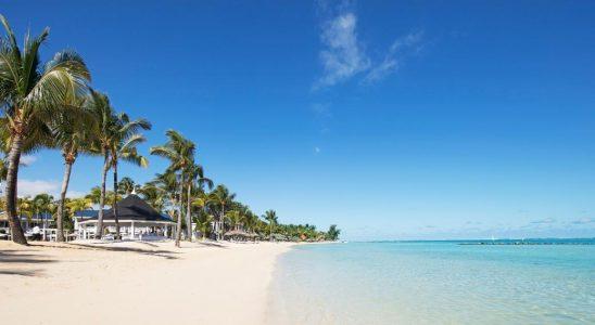 Telfair, immergé dans le repaire du bien-être 5 étoiles à l'île Maurice