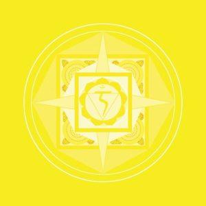 3 Manipura le chakra solaire reikishamanichealing
