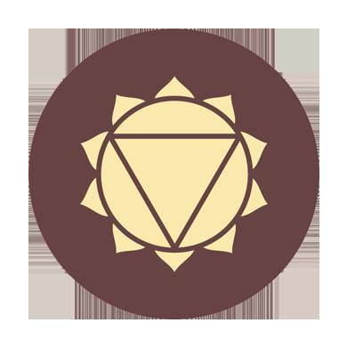 Manipura, le chakra du plexus solaire