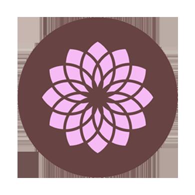 Sahasrara, le chakra de la couronne