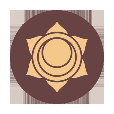 Svadhishthana, le chakra sacré