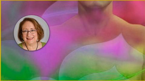 Chakra Healing Secrets Level 2
