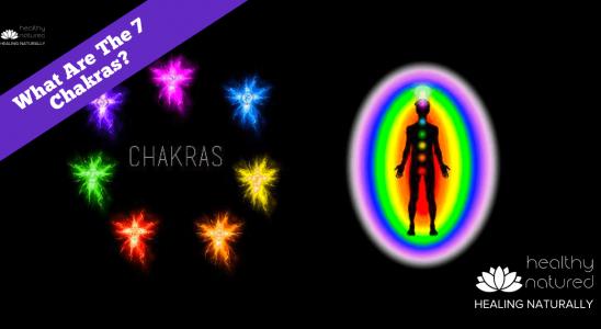 Quels sont les chakras, comment équilibrer les chakras en 7 étapes faciles
