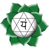 """heart-chakra9 """"width ="""" 200 """"height ="""" 210 """"srcset ="""" https://spiritualspaniagara.files.wordpress.com/2014/07/heart-chakra9.jpg?w=200&h=210 200w, https: // spiritualspaniagara.files.wordpress.com/2014/07/heart-chakra9.jpg?w=400&h=420 400w, https://spiritualspaniagara.files.wordpress.com/2014/07/heart-chakra9.jpg?w=142&h = 150 142w, https://spiritualspaniagara.files.wordpress.com/2014/07/heart-chakra9.jpg?w=285&h=300 285w """"tailles ="""" (largeur max: 200px) 100vw, 200px """"/> Coeur Chakra</strong></p><p>Couleur: vert ou rose</p><p>C'est le centre de votre système énergétique. Il est situé au milieu de votre poitrine. Pour certains, cette énergie centre le «siège de l'âme». Il est extrêmement puissant et présente de nombreux avantages pour vous-même et les autres, mais malheureusement, beaucoup de gens gardent cet endroit gardé en raison de l'auto-préservation émotionnelle. Si vous avez déjà eu le cœur brisé ou subi une perte, ou si vous avez une mémoire douloureuse, il y a de fortes chances que votre chakra cardiaque soit sous-actif.</p><p>Conseils sur l'équilibrage:</p><p>porter du vert ou du rose<br /> chaque fois que vous vous regardez dans le miroir, dites-vous «je t'aime». (Le travail miroir est extrêmement puissant et efficace !!)<br /> Pardonnez-vous. Pardonnez à quiconque vous a déjà fait du mal ou vous a fait mal. Si vous ne voulez pas confronter physiquement cette personne, écrivez-la et brûlez-la. Cela transmute l'énergie négative. Pratiquer le pardon est extrêmement libérateur<br /> Si vous avez un parent qui a un bébé ou un enfant en bas âge, rendez-lui visite. Tenez cet enfant et connectez-vous vraiment avec lui. Ils ont une énergie cardiaque très puissante et cela apaisera votre chakra cardiaque<br /> pierres précieuses: jade, quartz rose, péridot, aventuine verte<br /> méditer sur le symbole</p><p>Affirmations: j'adore. Je suis aimé. Je suis ouvert à donner et à recevoir de l'amour. Mon cœur est guéri. Je m'aime.</p></p><p><strong><img data-attachment-id="""