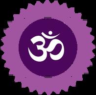 """symbole-jumbo-couronne-chakra """"width ="""" 196 """"height ="""" 193 """"srcset ="""" https://spiritualspaniagara.files.wordpress.com/2014/07/symbol-jumbo-crown-chakra.png?w=196&h = 193 196w, https://spiritualspaniagara.files.wordpress.com/2014/07/symbol-jumbo-crown-chakra.png?w=392&h=386 392w, https://spiritualspaniagara.files.wordpress.com/2014 /07/symbol-jumbo-crown-chakra.png?w=150&h=148 150w, https://spiritualspaniagara.files.wordpress.com/2014/07/symbol-jumbo-crown-chakra.png?w=300&h= 296 300w """"tailles ="""" (largeur max: 196px) 100vw, 196px """"/> Crown Chakra</strong></p><p>Couleur: violet ou blanc</p><p>Il s'agit du chakra de fréquence le plus élevé. Il est situé sur le dessus de votre tête. C'est votre connexion au divin, quoi que cela signifie pour vous. Peu importe ce que vous pensez que votre pouvoir supérieur est, ou ce que les gens, les chiffres ou les choses viennent à l'esprit. Il n'y a pas de bonne ou de mauvaise réponse – tout est individualiste.</p><p>Lorsque ce chakra est fermé, vous ne croyez pas en une puissance supérieure et ne croyez pas qu'il y ait quelque chose de divin qui vous a créé et vous aime. Vous ne vous sentez pas soutenu. Vous avez du mal à accepter l'aide des gens et vous êtes déprimé et dévasté à l'idée de ce qui se passe après la mort.</p><p>Lorsque vous êtes en phase avec ce chakra et qu'il est équilibré, vous vibrez à une fréquence plus élevée. Les tâches quotidiennes sont une belle expérience et vous marchez sur cette terre éclairée par tout. Vous avez hâte de vous lever chaque matin. C'est un sentiment merveilleux. Vous êtes ouvert aux messages et aux signes du divin. La synchronicité et l'inspiration se produisent au quotidien.</p><p>Conseils sur l'équilibrage:</p><p>donnez-vous un massage de la tête<br /> imaginez une lumière blanche s'écoulant du ciel, vers le bas dans votre chakra couronne, vers le bas à travers votre chakra racine et profondément dans la terre. Il s'agit d'une puissante méditation pour créer un état d'alignement vertical é"""