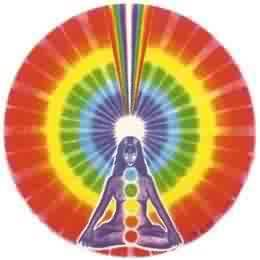 Vos 7 chakras et comment les garder équilibrés et dégagés - Le blog du spa spirituel…