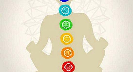 Comment aligner les chakras