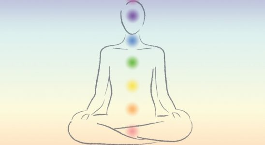 Thumbnail for Your 7 Chakras, Explained—Plus How to Tell if They're Blocked