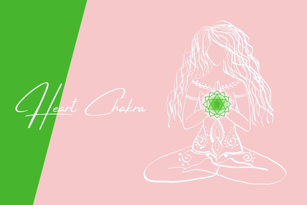 comment débloquer les chakras